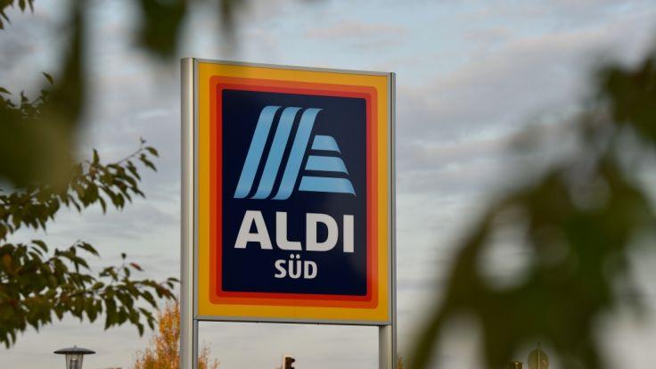 Aldi-Süd ruft Ambiano Mini-Fritteuse zurück.