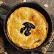 Darum lockt Google mit DIESEM Kuchen-Rezept (Foto)