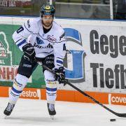 Nürnberg steht im Halbfinale! Kölner Haie unterliegen den Ice Tigers (Foto)