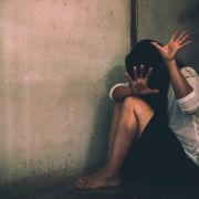 Mädchen (11) schwanger nach Doppel-Vergewaltigung (Foto)