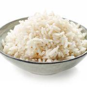 Achtung, Glassplitter! Rewe ruft DIESEN Reis zurück (Foto)