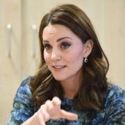 Unfassbar! Sie wird Queen Elizabeth II. immer ähnlicher (Foto)