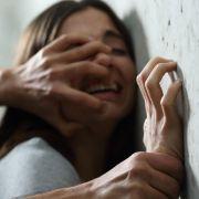 So werden Sex-Attacken strafrechtlich unterschieden (Foto)