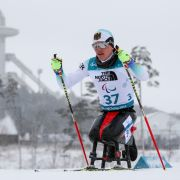 Die Ergebnisse vom Para-Biathlon in Südkorea (Foto)