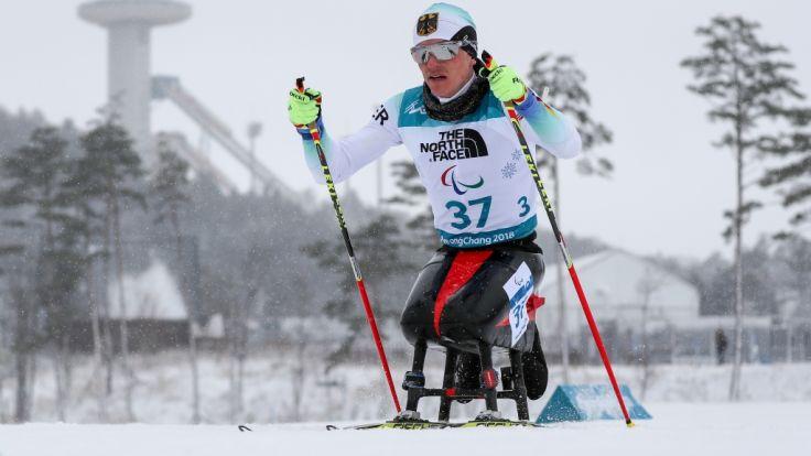 sieger biathlon heute