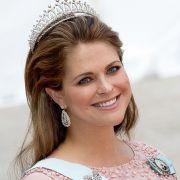 Zoff wegen Extrawurst für Baby-Prinzessin Adrienne (Foto)