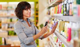 Nicht alle Inhaltsstoffe in Kosmetika sind völlig unbedenklich. (Foto)