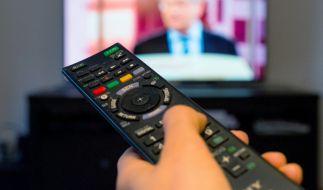 In Dänemark wird der Rundfunkbeitrag künftig durch Steuern finanziert. (Foto)