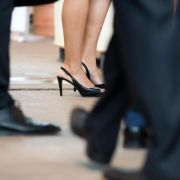 DAS können Frauen gegen den Lohnunterschied tun (Foto)