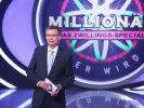 """""""Wer wird Millionär"""" als RTL-Wiederholung"""