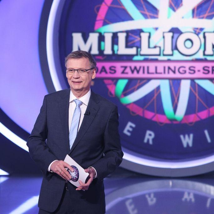 WWM-Zwilllings-Special mit den Lochis noch einmal sehen (Foto)