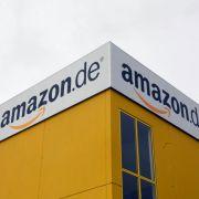DIESE Schnäppchen gibt's ab 19. März bei Amazon (Foto)