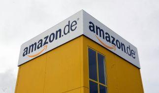 Amazon lockt mit Oster-Angeboten vom 19. bis 26. März 2018. (Foto)
