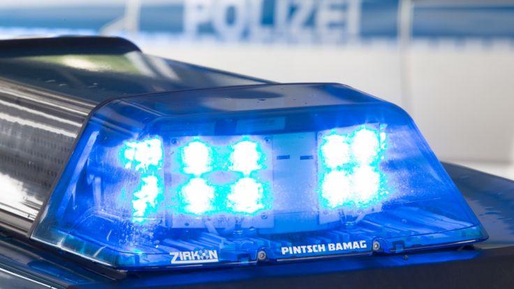 Polizei Köln bietet Selbstbehauptungskurse für Frauen und Mädchen an