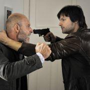 Eine Affäre brachte Kommissar Lysewski um den Verstand (Foto)