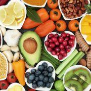 Vorsicht! DIESE Obst- und Gemüsesorten machen KRANK (Foto)