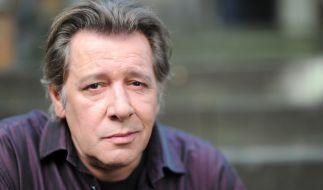 """Schauspieler Jan Fedder hat dank seiner Rolle als Dirk Matthies im """"Großstadtrevier"""" eine treue Fangemeinde. (Foto)"""
