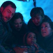 Die neuen Serien- und Film-Highlights bei Netflix! (Foto)