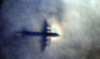 Rätsel um Flug MH370: Auch vier Jahre nach dem Verwinden von Flug MH370 fehlt von der malaysischen Passagiermaschine jede Spur. (Foto)