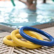 Schwimmlehrer soll 40 Mädchen missbraucht haben -136 Mal! (Foto)