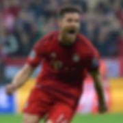 Bayern-Star drohen fünf Jahre Knast! (Foto)