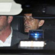 """""""Passive Korruption""""! Verfahren gegen Frankreichs Ex-Präsident (Foto)"""