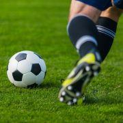 DFB-Länderspiel heute im TV und online im Live-Stream (Foto)