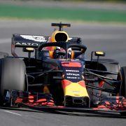 Hamilton holt sich Sieg in Ungarn - Vettel Zweiter (Foto)