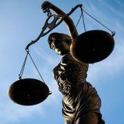 Kein Bock auf Arbeit - Richter verweigert Mann (24) Gefängnisstrafe (Foto)