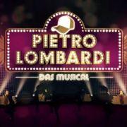 Pietro-Musical feiert Premiere (Foto)