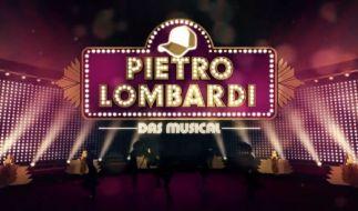 Das Pietro-Musical läuft am 31. März 2018 auf Pro7. (Foto)