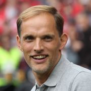 Statt FCBayern! Ex-BVB-Coach neuer Arsenal-Trainer? (Foto)