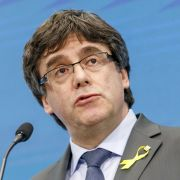 Puigdemont will nach Verhaftung in Deutschland Asyl beantragen (Foto)