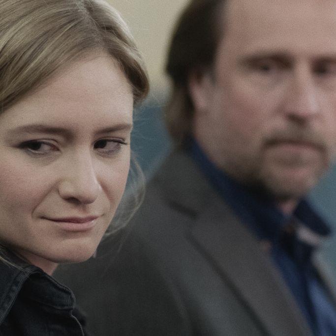 Ergreifendes Abtreibungsdrama im ZDF nochmal sehen (Foto)