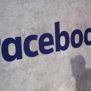 Löschen Sie jetzt auch Ihren Facebook-Account? (Foto)