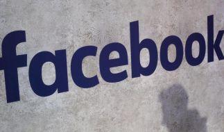 Über die Aufforderung zum Löschen des Facebook-Accounts denken viele Nutzer ernsthaft nach. (Foto)
