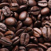 Nicht öffnen! Hersteller ruft Kaffee zurück (Foto)