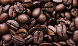 Der Kaffeeproduzent illy ruft aktuell eines seiner Produkte zurück (Symbolbild). (Foto)