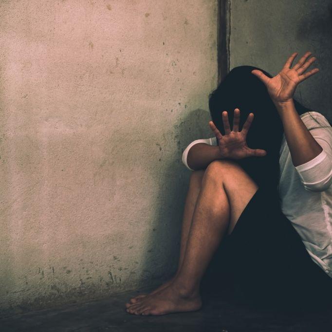 11-Jährige vergewaltigt - Weil es die App so wollte (Foto)