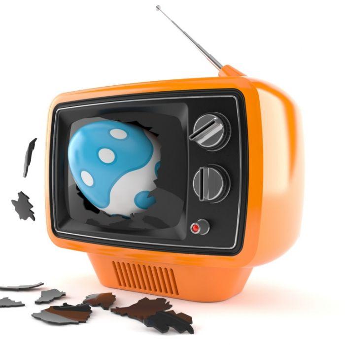 Das sind die Fernseh-Highlights für Ostermontag (Foto)