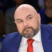 Betrugsvorwürfe! BDK-Chef-Schulz im Visier der Ermittler (Foto)