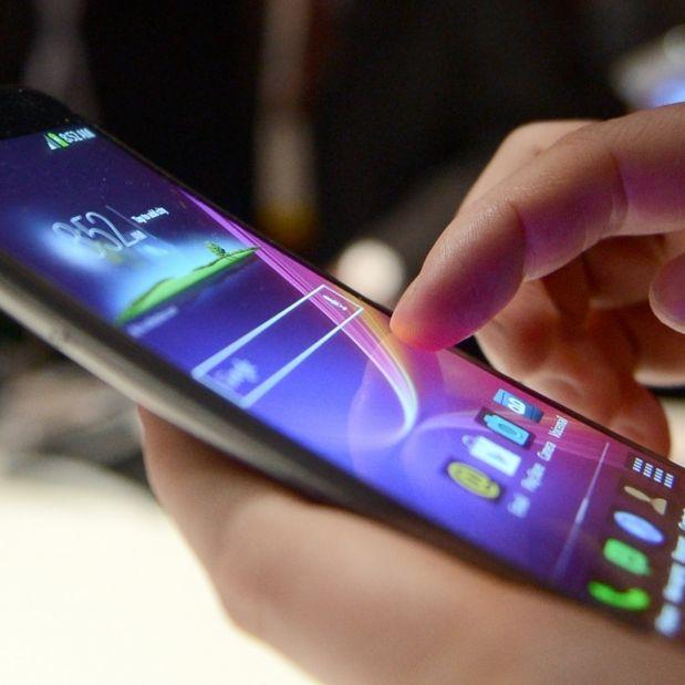 So machen Sie Ihr Smartphone wieder schneller (Foto)