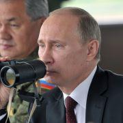 SO funktioniert Putins gefürchtete atomare Superwaffe (Foto)