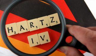 Gibt es Alternativen zu Hartz IV? (Foto)