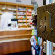 Gebühren-Schock! DIESE Medikamente werden ab April teurer (Foto)