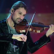 Ausgespielt! Star-Geiger muss weitere Konzerte absagen (Foto)