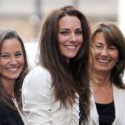 Familie Middleton unter Schock - ist ER ein Kinder-Vergewaltiger? (Foto)