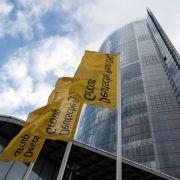 Datenweitergabe an CDU und FDP? Jetzt reagiert die Post (Foto)