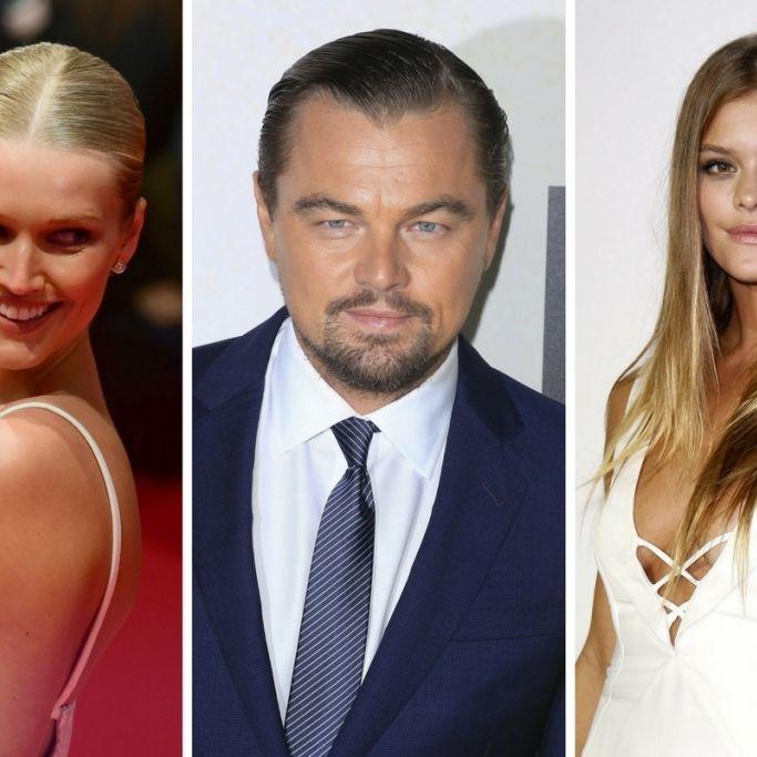 Schau mal Leo, DIESE Traumkurven könnten dir gehören (Foto)