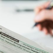 Mit DIESEN Tipps klappt's mit der Steuererstattung (Foto)